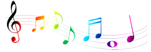 music_notes_PNG56